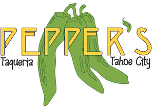 Peppers_logo-min