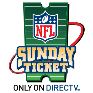 nfl_sunday_ticket_pnp-min