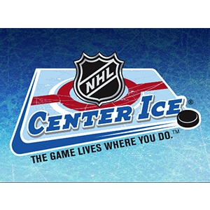 nhl_center_ice_pnp-min