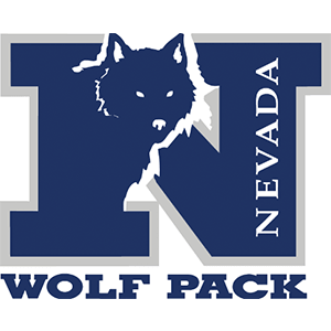 nevada_wolf_pack_pnp-min